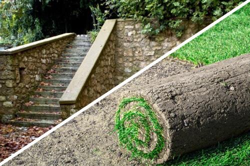 nottingham landscape designers