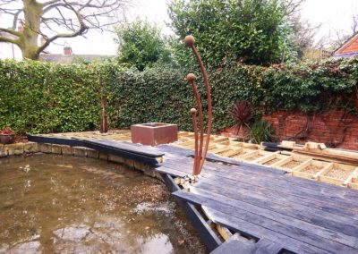 side-view-millboard-construction-footing