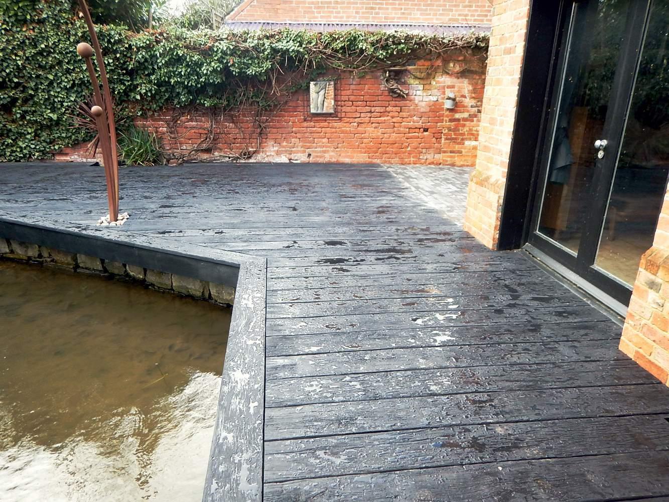 side-wharf-millboard-deck