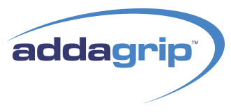 addagrip resin bound aggregate improved installers