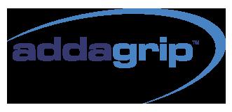 addagrip resin bound aggregate improved installers